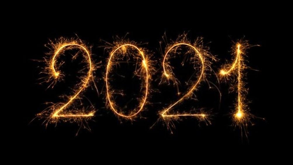 Menu Oud – Nieuwjaar